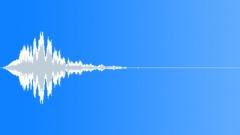 Singing Bowl Healer Tone 10 - sound effect
