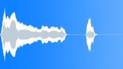 Puppy Barking 05 Sound Effect