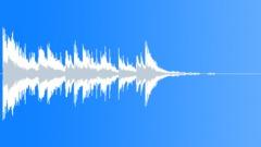 Time Lapse STINGER Stock Music