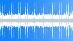 Widescreen Daydream - triumphant, inspirational, pop, rock (loop 3 background) Arkistomusiikki