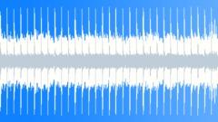 Widescreen Daydream - Triumphant U2 Coldplay Pop Rock (loop 1 background) - stock music
