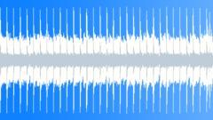 Widescreen Daydream - Triumphant U2 Coldplay Pop Rock (loop 4 background) - stock music