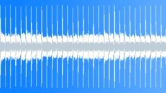 Widescreen Daydream - triumphant, inspirational, pop, rock (loop 7 background) Arkistomusiikki