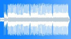 Widescreen Daydream - triumphant, inspirational, pop, rock (no lead guitar) Arkistomusiikki