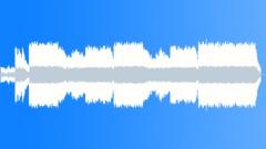 Widescreen Daydream - triumphant, inspirational, pop, rock, (minus drums) Arkistomusiikki