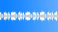 Big Dumb Fun - Energetic Uplifting Indie (loop 1) - stock music
