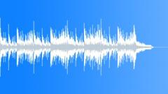 Spy Piano (30-second edit) - stock music