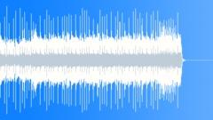 Stock Music of Big Greg - Energetic Fun Alternative Rock (15 sec background)