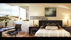 Homes Spot - stock after effects