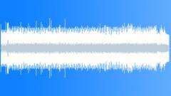 Adventure.TRIUMPH OF LIFE.VIOLIN ORCHESTRA. - stock music