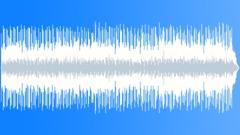 FUNKY SHOPPER - stock music