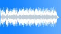 Together (60 sec - v5) Stock Music