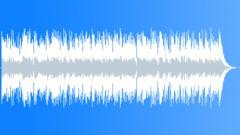 Together (60 sec - v1) - stock music