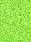 Glittering green background Stock Illustration