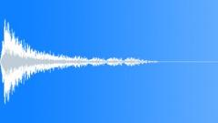Flamethrower 04 - sound effect