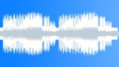 Chiptune Artic Odyssey Stock Music