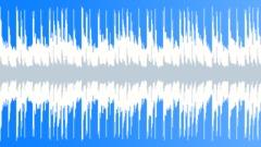 Canned Monkeys - energetic, playful, indie, dance, rock (loop 1 background) Stock Music