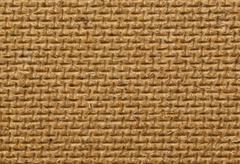 Geometry pattern macro background Stock Photos