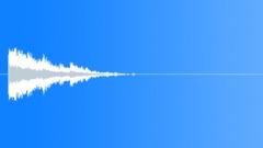 Action Impacts - Destruction Smash 1 Sound Effect