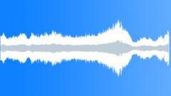 Aircraft-Jet Military   Fighter Jets AFO    02 Jet Engine Steady J2 13 - - Fi Sound Effect