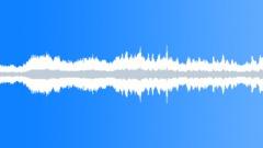 Aircraft-Jet Military | Fighter Jets AFO || 02 Jet Engine W Revs J1 56 - - Fi Sound Effect
