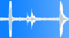 Aircraft-Jet Military   Aircraft Carrier Jets/Jet Activity    Aircraft - Figh - sound effect
