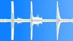 Aircraft-Jet Military   Aircraft Carrier Jets/Jet Activity    Aircraft - Figh Sound Effect