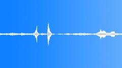 Aircraft-Jet Military | Aircraft Carrier Jets/Jet Activity || Aircraft; F-14  - sound effect