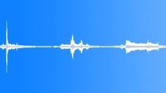 Aircraft-Jet Military | Aircraft Carrier Jets/Jet Activity || Aircraft; F-14  Sound Effect