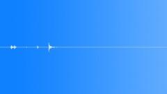 Key Locking Door Sound Effect