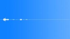 Metal Chains Jingling 2 Sound Effect