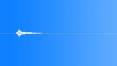 Whiff Sound 1 Äänitehoste