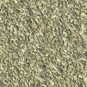 Granite texture.Seamless pattern. - stock illustration