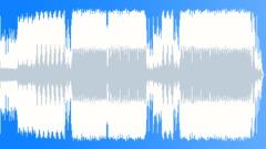 Neuro Drum And Bass Arkistomusiikki