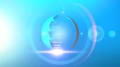 Logosphere Kuvapankki erikoistehosteet