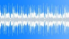 Good God Y'All - Energetic Upbeat Indie Rock (loop 2 background) - stock music