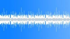 Good God Y'All - energetic, uplifting, happy, fun, indie, (loop 6 background) Stock Music