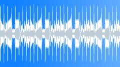 Happy-Go-Jacky - Playful Upbeat Retro 80s Pop (loop 5 background) - stock music