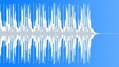 Dancing Oompa Loompas - happy, fun, electronic, hip hop, pop (15 sec background) Arkistomusiikki