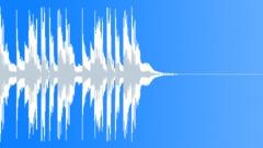 Dancing Oompa Loompas - Playful Electronic Hip Hop Pop (stinger background) - stock music