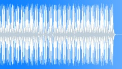 Dancing Oompa Loompas - happy, fun, electronic, hip hop, pop (60 sec background) Arkistomusiikki