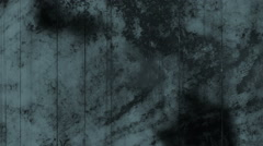 Grunge Texture Dark Blue Gray Loop Stock Footage
