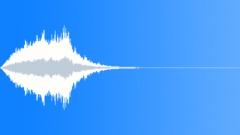 Atmospheric Hi-Tech Logo (Business, Corporate, Inspirational) Stock Music