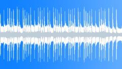 Haymaker - groovy, aggressive, rock (loop 10 background) Stock Music