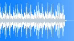 Stilts - Playful Upbeat Fun Indie Pop (15 sec background) - stock music
