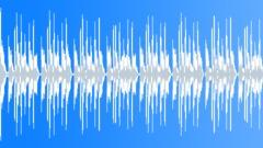 Stilts - Playful Upbeat Fun Indie Pop (loop 3 background) - stock music