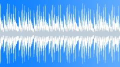 Stilts - Playful Upbeat Fun Indie Pop (loop 2 background) - stock music