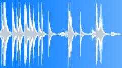 Cow bell SFX Sound Effect