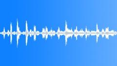 SFX ATMOS Sheep in Namaqualand 45-sec Sound Effect