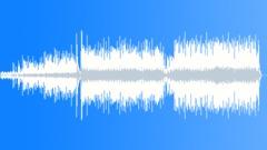 Areia Brasil - stock music